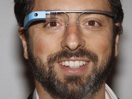 Le gouvernement anglais interdit le port des Google Glass aux conducteurs