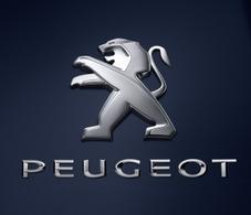 Peugeot annonce ses ventes 2009