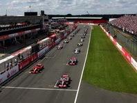 F1-2011: Sans Lola ni Prodrive !