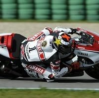 Moto GP - Pays Bas: Jorge Lorenzo est exaspéré