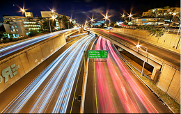 Sondage : Français et transports, que changer et comment ?