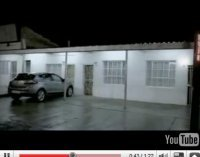 Nouvelle Renault Mégane : le spot de pub déjà dans les bacs !