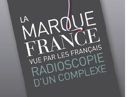 Sondage : la France dans le monde c'est d'abord Renault et PSA
