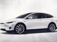 Quand Daimler loue des Tesla pour les rendre à l'état d'épave