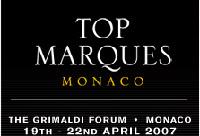 Top Marques, c'est demain