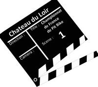 Championnat de France Pit Bike, Château du Loir: la vidéo.