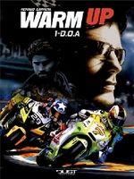 Actualité: la première série réaliste sur la moto de vitesse est disponible !