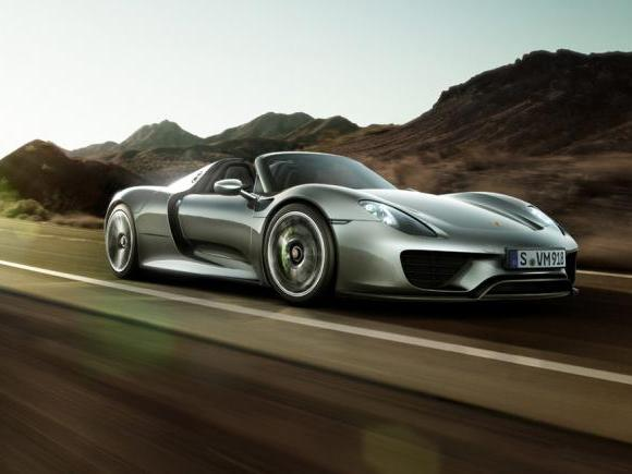 Rapid'news #35 - Audi tease...