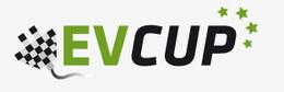 Un nouveau championnat de véhicules électriques en 2011 en Europe : l'EV Cup