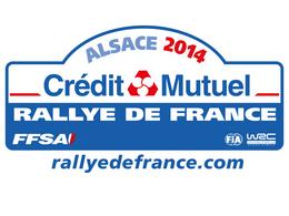 WRC: plus de Rallye de France au pays de Sébastien Loeb ?
