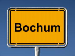 Opel: l'usine historique de Bochum s'est éteinte