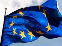 Les nouveaux pays de l'UE compensent le recul du marché européen de l'Ouest