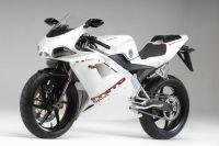 Nouveautés motos 125 : L'heure du bilan