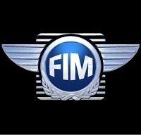 FIM : du nouveau dans la règlementation Motocross/SuperMoto