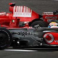 Formule 1 - Pénalité d'Hamilton: L'avis des pilotes