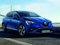 Renault Clio 5 :premières informations sur les prix
