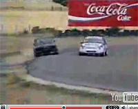 Vidéo: Du circuit, du vrai !
