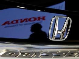 Rappel: Honda en est à 6 millions de véhicules