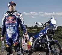 Rallye Raid - Yamaha: en route pour l'aventure Dakar !
