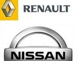 Véhicules électriques : l'Alliance Renault-Nissan a noué 4 partenariats en 2 jours