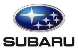 Des autos électriques et hybrides Subaru devraient être produites en masse d'ici 4 ans