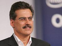 Formule 1 : BMW Sauber, lucide et prévoyant