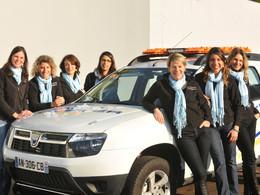 Renault et Dacia vont de plus en plus faire showroom à part