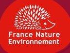 """France Nature Environnement : """"La législation européenne ne doit pas faire de la voiture électrique un permis de polluer !"""""""