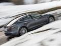1100 Tesla Model S en proie à des problèmes de transmission en Norvège