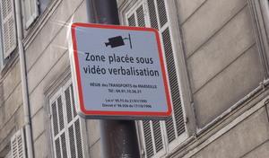 """PPL """"Sécurité globale"""" - Des radars bientôt installés par des maires? Cela reste à confirmer!"""