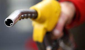 Dieselgate : le rapport gouvernemental préconise la fin des avantages du diesel et des combines des constructeurs aux tests d'homologation