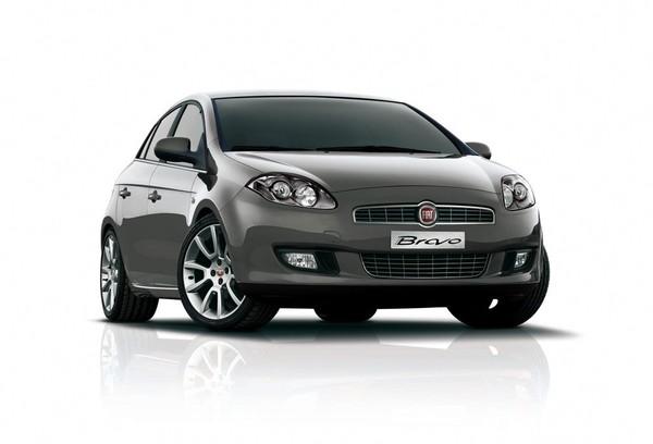 Dépoussiérage Fiat Bravo 2010 : pour résister