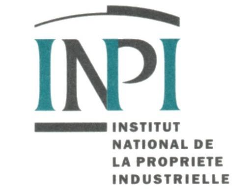 PSA reste le plus gros déposant de brevets en France