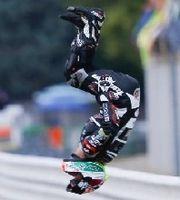 Moto2 - Aragon : Zarco serein alors que le titre est à portée de main