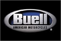 Circuit: Buell débloque plus d'un million de dollars pour ses clients sportifs