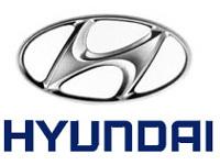 Hyundai veut augmenter ses ventes US en 2007