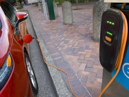 Chevrolet remplace les cordons de recharge de certaines Volt