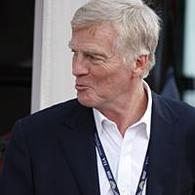 Formule 1 - Appel McLaren: Verdict le 22 septembre