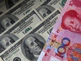 Midi Pile: la Chine est la première puissance économique de la planète
