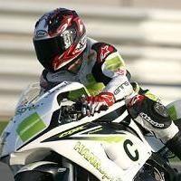 Superbike - Carlos Checa: Le titre dans deux ans