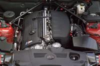 BMW osera-t-il la M1?