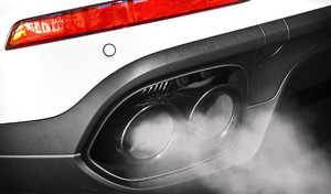 La prochaine normeEuro 7 pourrait déjàcondamner le moteur thermique