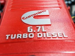 Chrysler mise sur le diesel et refuse d'investir dans l'électrique et l'hybride