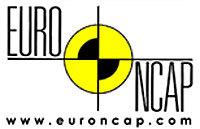 Euro Ncap: du nouveau à venir