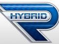 Toyota : le sport et l'hybride à Francfort ?