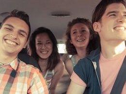 Permis de conduire: une formation continue pour les jeunes conducteurs ?