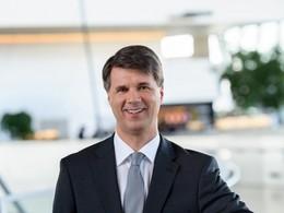 Après Volkswagen, changement de patron chez BMW