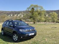 Essai - Dacia Duster BluedCi 95 : imbattable