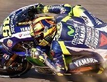 MotoGP - Aragon : Les Yamaha officielles se félicitent de leurs tests préliminaires
