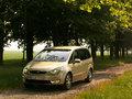 Salon auto de Bruxelles 2010 : les nouveaux Ford S-Max et Galaxy avec le moteur essence EcoBoost SCTi